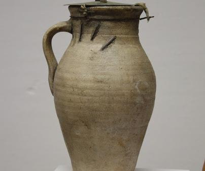 museo-de-ceramica-ruiz-de-luna lañas
