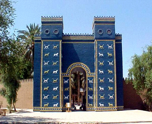 6015-archaeology-ishtar-gate-babaylon