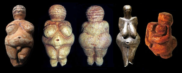 venus-of-willendorf 001