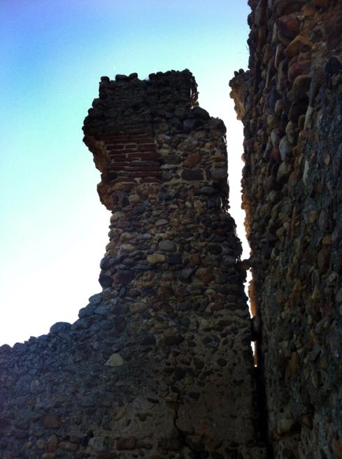 Castillo de Santisteban 038