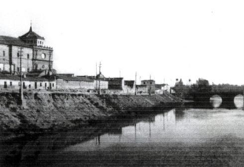 foto de 1945