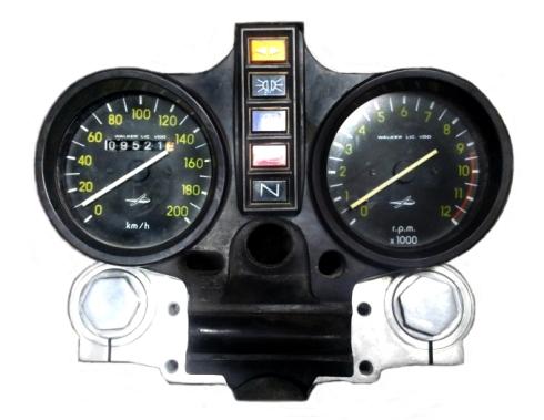 004 sanglas-400y-relojes