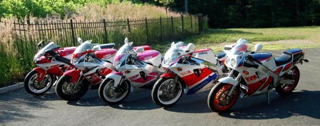 coleccion-motos-3