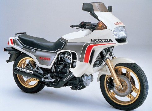 honda-cx500-turbo-1982