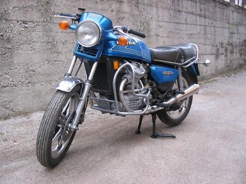 Honda_cx_500_1 con agua