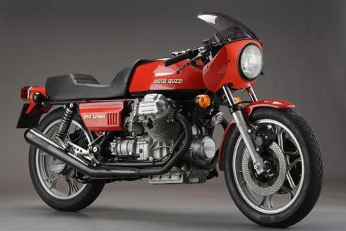 Moto-Guzzi-850-Le-Mans-id-7545