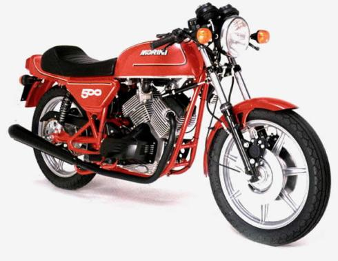 MotoMorini500Sport1979