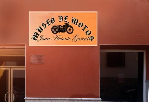 Museo la Puebla 02