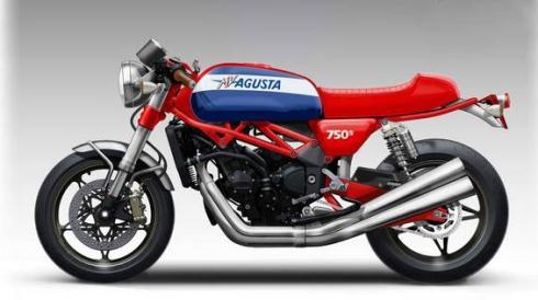 MV-AGUSTA-750-S-Classic-Concept-Obi