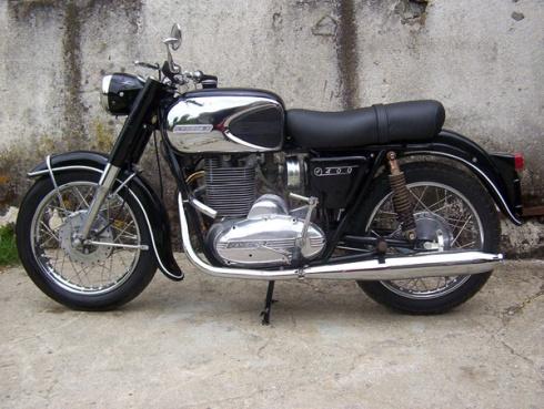 sanglas-400-T-1 (1)