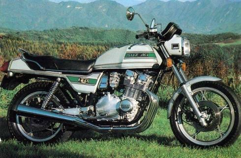 suzuki 1980_GSX1100E_silver_750