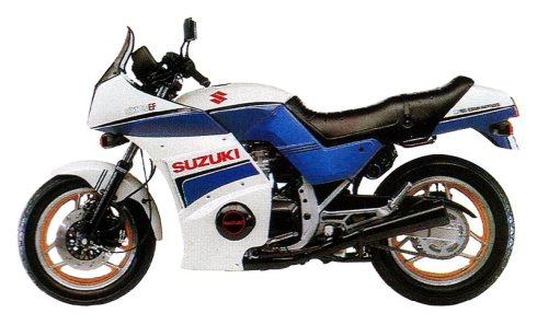 suzuki 1984_GSX750EF_wblue_800