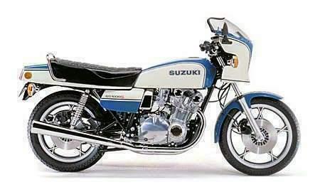 suzuki-gs-1000-s-1979_hd_6932