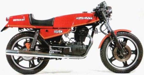 Vento 350-02