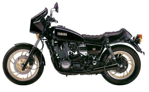 yamaha-xs-1100-s-1