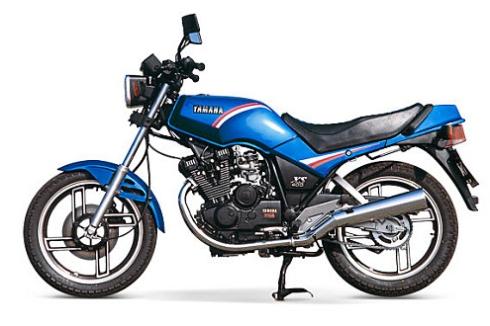 yamaha-xs-400-dohc-1984-225928