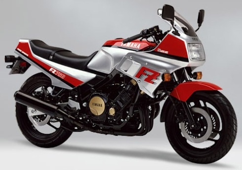 yamaha_fz750_german_1985-1991_l
