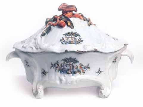 alcora ceramica