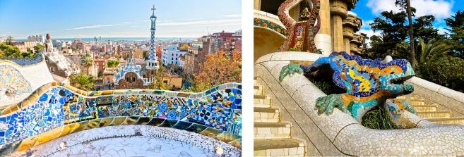 Parc-Guell-Lizard-Barcelona