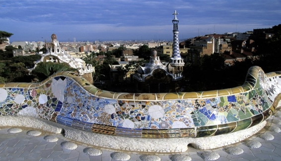 Park-Guell-hecho-con_54351272328_54028874188_960_639