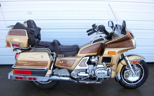014 honda-goldwing aspencade