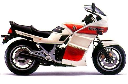 022 suzuki ç1984_GSX1100EF_whitered_500