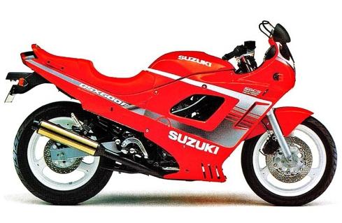 023 Suzuki_GSX600F_1990_6381