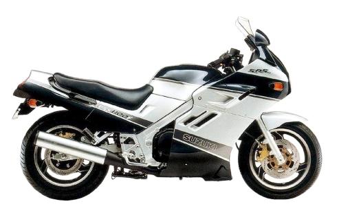 025 suzuki-gsx-1100-f-1988-8