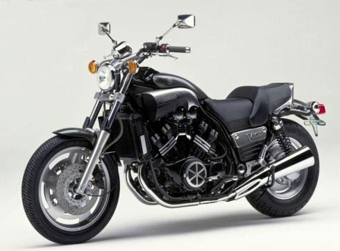 032 Yamaha Vmax3