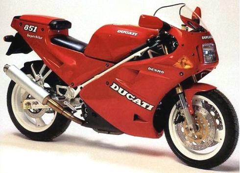 034 Ducati-851