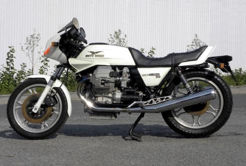 036 guzzi lemans III 1982