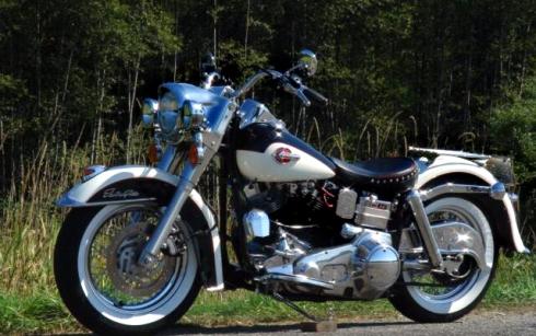 039 Harley_Davidson-FLH_80_Electra_Glide-1983