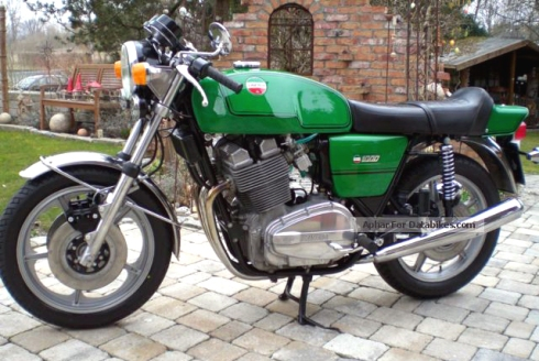 laverda__1000_3cl_original