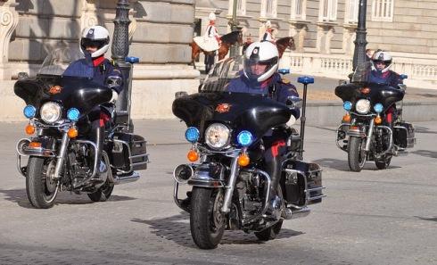 policia harleyotos (1)
