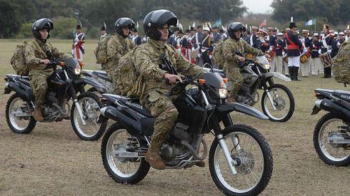 policia hondas_desf-motos