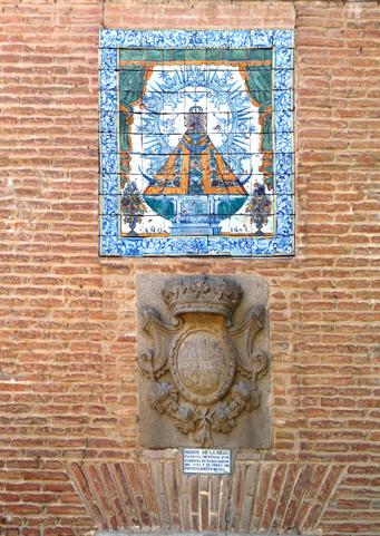 014 Este Basilia del Prado 030