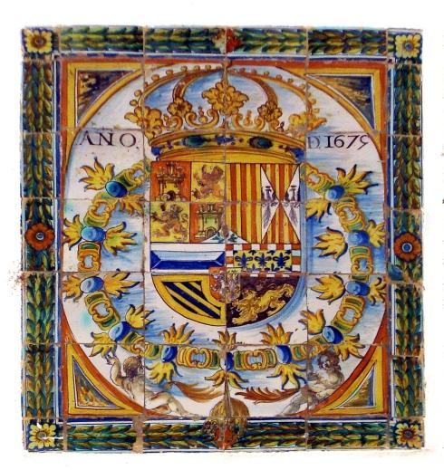 019 a la izda 1679