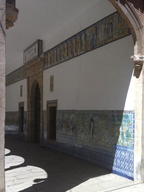 029 Basilica exterior 008