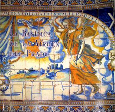 044 basilica del prado