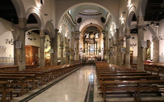 046 nave principal
