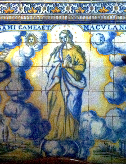 056 inmaculada concepcion25