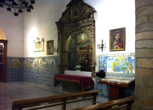 058 zona de la epistola