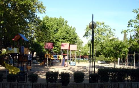 004 parque infantil