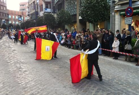 031 baile de la bandera cebolla