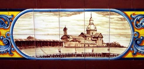 032 arquitec basilica