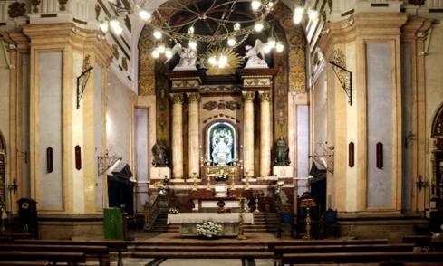 040 Virgen de Prado