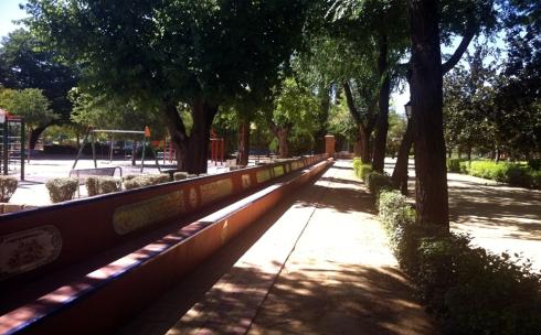 047 jardines del Prado 007