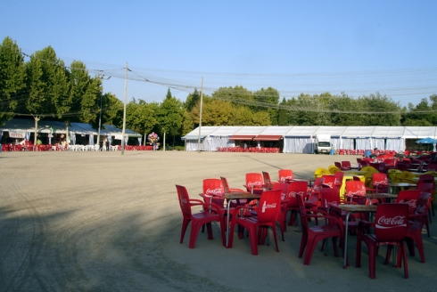 002 plaza de la juventud