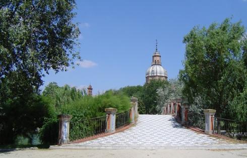 005 basilica del prado