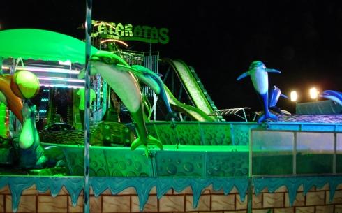 020 atracciones acuaticas